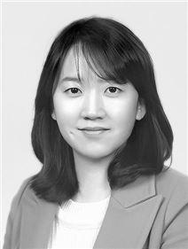 김혜원 베이징 특파원