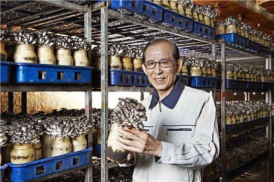 이마트, 국산 종자 농산물 보급에 속도…신품종 2종 선봬