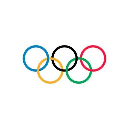 IOC 엠블럼