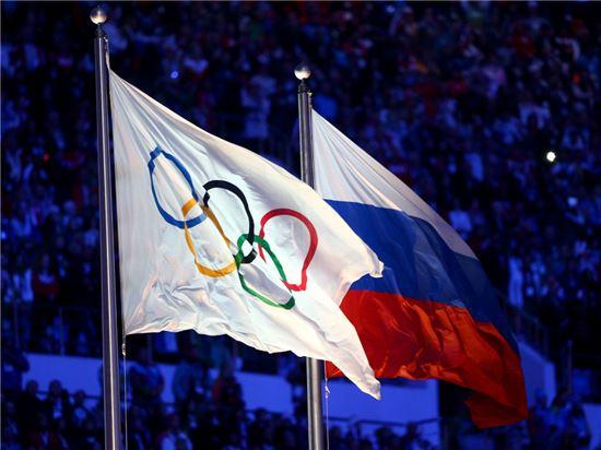사진=IOC 공식 홈페이지