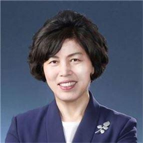 숙명여대 신임 총장에 강정애 교수 선임