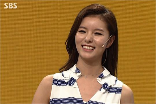 사진=SBS '스타킹'