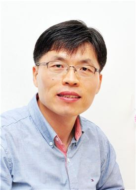 전남대 박석호 교수
