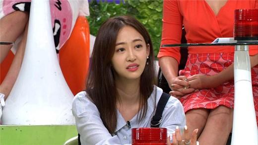 사진=KBS2 '비타민'