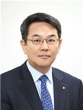 김극수 한국무역협회 국제무역연구원장