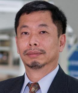 권욱진 미국 세인트존스대 보험학 석좌교수
