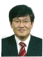 김충현 현대상선 신임 부사장