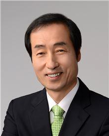 문석진 서울시구청장협의회장