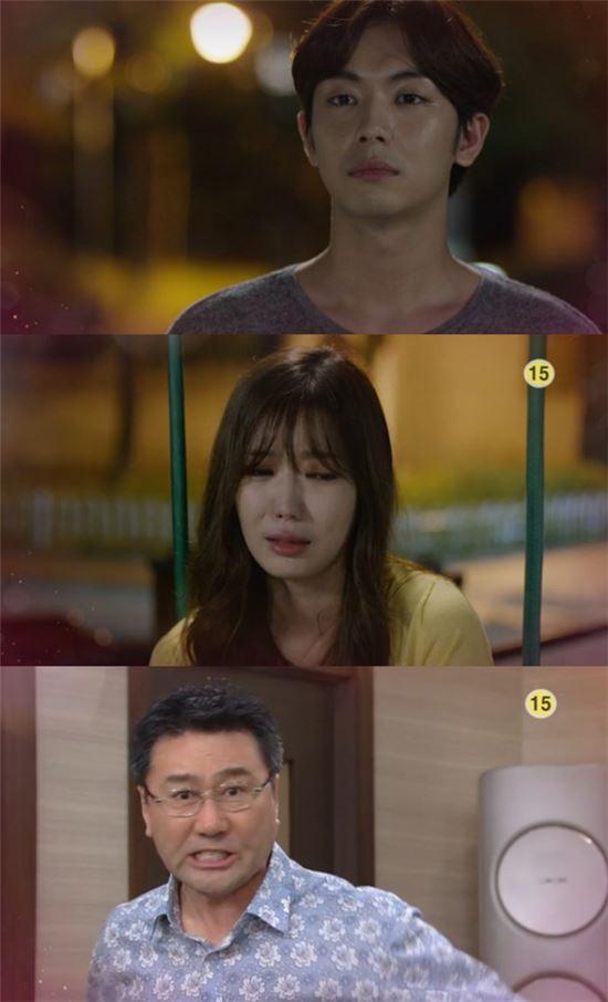 아이가 다섯. 사진=KBS2 '아이가 다섯' 제공