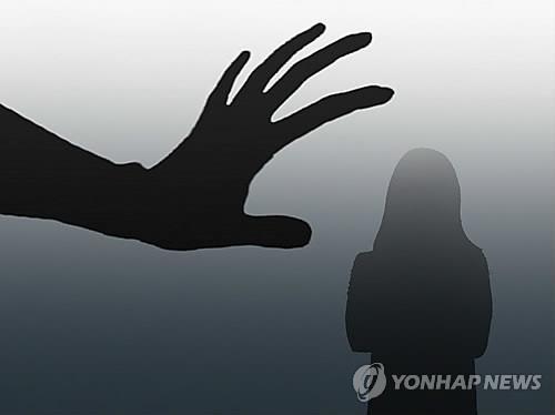 드들강 여고생 살인 사건. 사진=연합뉴스 제공