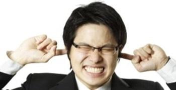 (아시아경제 DB, ※사진들은 기사와 직접적 관련은 없습니다)