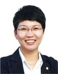 김선미 산업도시위원장