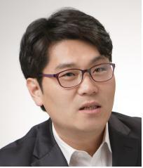 김종욱 대표의원