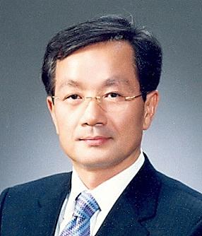 김영한 전 청와대 민정수석