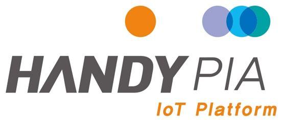 핸디소프트, IoT 플랫폼 국제표준 인증 획득