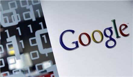 EU 구글에 뉴스 수수료 청구…'갑'의 횡포 막을까