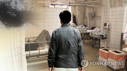 경남 거제서 올해 3번째 콜레라 환자 발생 / 사진=연합뉴스