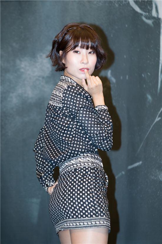 이세영 / 사진=tvN 제공