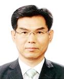 곽대석 전남복지재단 3대 대표이사