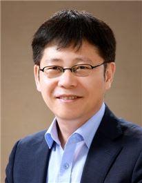 김창도 포스코경영연구원 수석연구원
