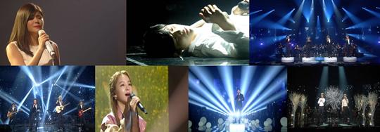 불후의 명곡. 사진=KBS2 '불후의 명곡' 제공