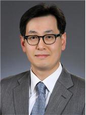 손영택 공간정보기술연구원장