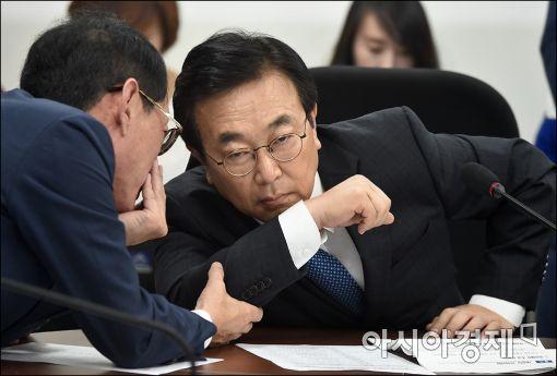 [미리 보는 총선②] PK 롤러코스터 민심, 민주당-한국당 승패의 분수령