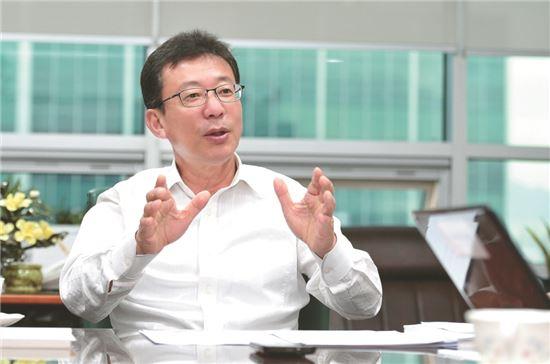홍철호 새누리당 의원