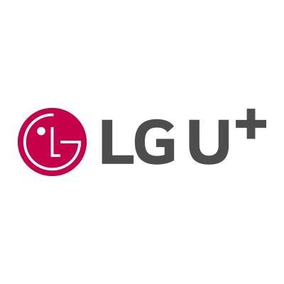 """""""LGU+, 다단계 영업으로 고가 요금제 가입자 유치"""""""