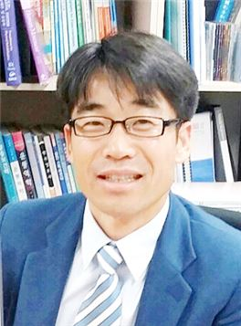 호남대 정남주 교수
