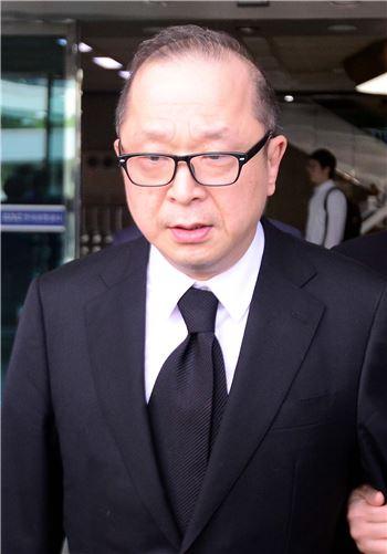 이재환 재산커뮤니케이션즈 대표<사진=아시아경제>