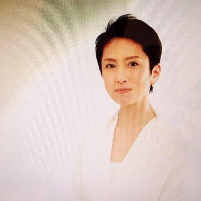 ▲렌호 민진당 대표대행 [사진 = 렌호 공식 트위터]