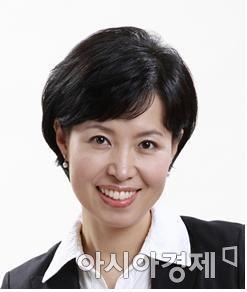 <송은영 이미지메이킹센터 원장>