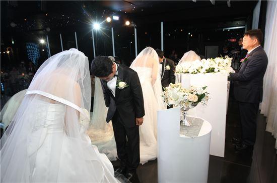 제공=아시아경제DB