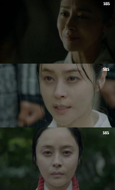 사진=SBS '달의 연인-보보경심 려' 방송화면 캡처