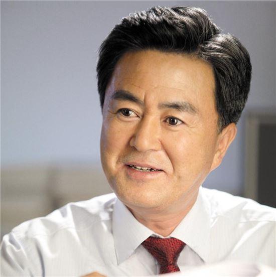 김태흠 새누리당 의원/사진=아시아경제 DB