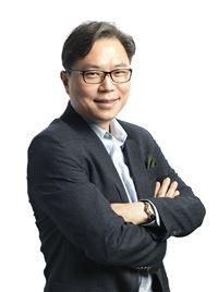정재훈 경기문화의전당 사장