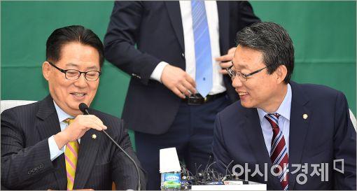 """김성식 """"정부 가계부채 대책, 빚·부동산 중심 최악의 경제체질 만들어"""""""