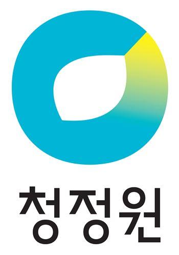 청정원 순창, '제11회 전북 순창장류축제' 후원