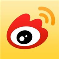 '중국판 트위터' 웨이보.