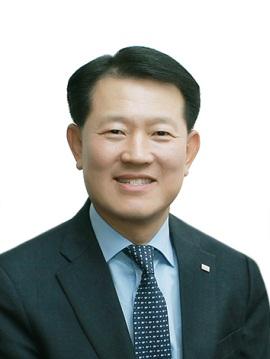 최경주 사장