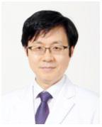 전남대병원 윤경철 안과 교수