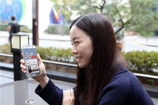 SKT, 모바일 교육 서비스 'T마스터' 출시