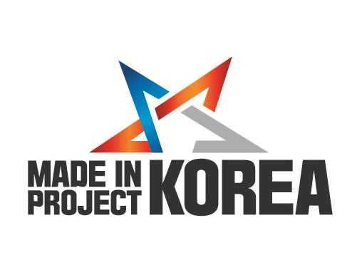 이마트, 중소기업 스타 상품 발굴…'메이드 인 코리아 프로젝트' 진행