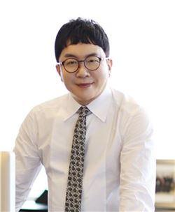 썬코어 최규선 회장 <사진=썬코어>