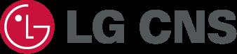 LG CNS, 신사업 및 성장 혁신 위해 조직 개편 단행
