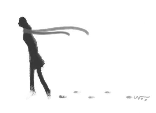 [오후 한詩]임승유/야유회
