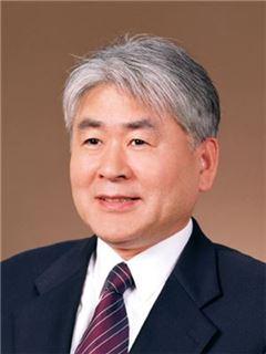 이영혁 한국항공대학교 교수