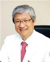 송은규 교수