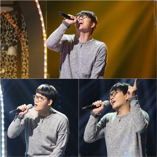 이용진 / 사진=KBS 2TV 제공